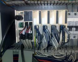 Telemecanique PLC